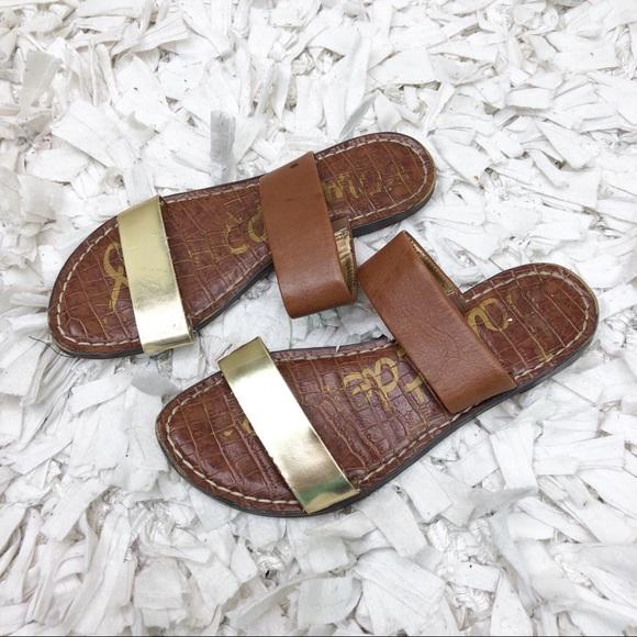 674ba3d6851e5 Sam Edelman Shoes